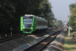 Membandingkan Tarif 4 Kereta Bandara di Indonesia