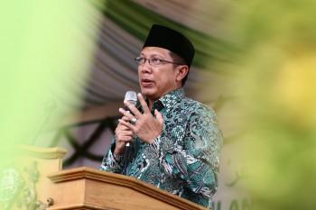 Perolehan Suara 6 Menteri Jokowi yang Jadi Caleg