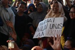 Sistem Zonasi PPDB, 3 Tahun Berlaku Tak Pernah Luput dari Polemik