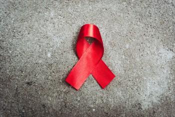 5 Provinsi Ini Punya Penderita Baru HIV dan AIDS Tertinggi