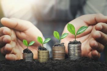 Emas atau Properti? Pilih Investasi Terbaik untuk Pemula