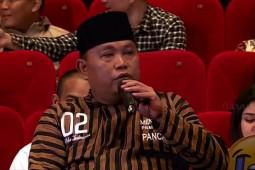 Cerita Lain tentang Arief Poyuono