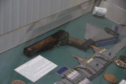 Kosmonaut Rusia Selalu Dibekali Pistol, Kenapa?