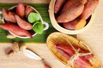 5 Makanan Pengganti Nasi, Semuanya Pangan Lokal