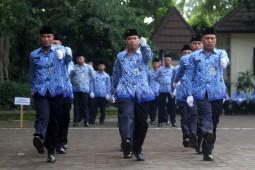 Bukan Jakarta, Daerah Ini yang Paling Boros untuk Gaji PNS