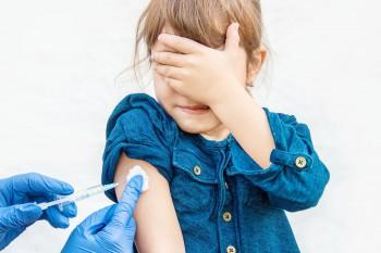 Mengenal Hepatitis yang Merenggut 1,5 Juta Penduduk Dunia