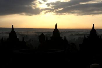 9 Warisan Dunia di Indonesia