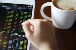 5 Hal yang Wajib Diperhatikan saat Memulai Investasi Online