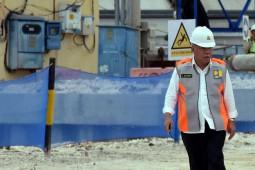 Disebut Daendels Era Jokowi, Ini Jalan yang Dibangun Basuki Hadimuljono