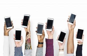 Sebelum Beli Ponsel Android Baru, Perhatikan 6 Hal Ini