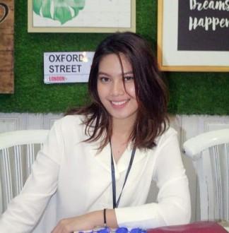 calon anggota DPD