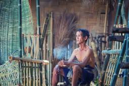 Setelah 20 Tahun, Pria Perokok di Dunia Akhirnya Turun