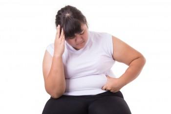 Bahaya Obesitas Jadi Ancaman Kesehatan Dunia