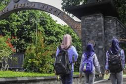 Daftar Jurusan Kuliah Termurah di Perguruan Tinggi Negeri