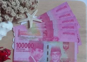 Alasan Mahar Uang Asli Dilarang