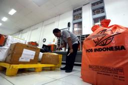 Pos Indonesia, BUMN Tertua di Pusaran Zaman