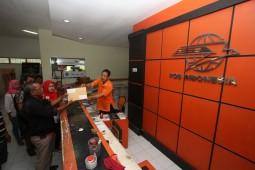 Sejarah Pos Indonesia: Berjaya di 1980an, Meredup di 2000an