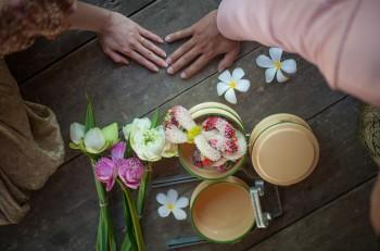 Cara Pencatatan Perkawinan Penghayat Kepercayaan