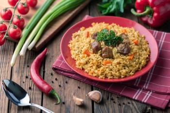 Politikus Penyuka Nasi Goreng, Siapa Saja Mereka?