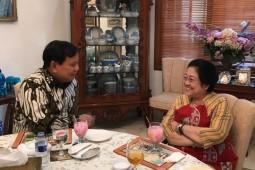 Sejarah dan Resep Nasi Goreng Megawati
