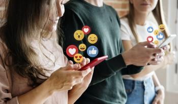 Pendataan Akun Media Sosial Mahasiswa Kembali Mengemuka