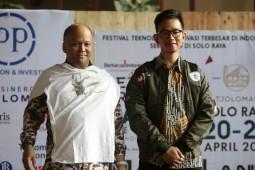 Gibran, Jokowi, dan Pro-Kontra Politik Dinasti