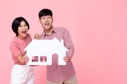 Membeli Rumah di Usia Muda, Siapkan 5 Langkah Ini