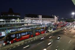 Bus Rapid Transit, Angkutan Umum Favorit Sejak 1970an