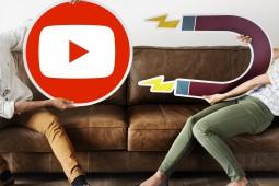 Youtuber Bukan Sahabatmu, Ini Hubungan Parasosial