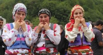 Bahasa Siul dari Turki Ini Sangat Unik, Cicitcuiiiit….!