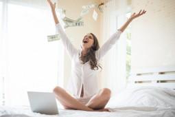 10 Cara Menjadi Miliarder di Usia 20-an, Mau Coba?