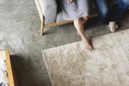 5 Benda Multifungsi untuk Lantai Rumah