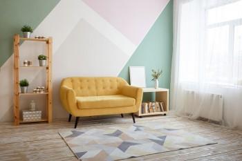 Karpet (freepik)