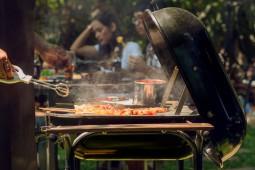 Potret Konsumsi Daging Babi di Indonesia