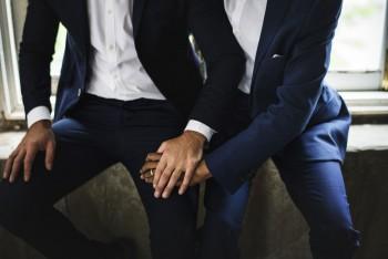 Cerita Gay di Solo, Urusan Asmara hingga Seks Aman