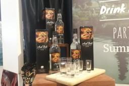 Jejak 8 Minuman Beralkohol Tradisional di Indonesia