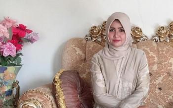 Akhir Balada Evi Apita Maya Melenggang ke Senayan