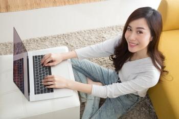 Work From Home, 5 Strategi Agar Kerja di Rumah Tetap Produktif
