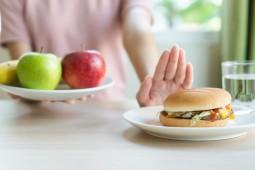 Tips Turunkan Kolesterol Tinggi dalam 7 Hari