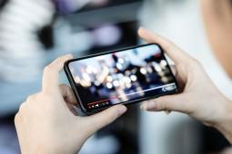 Pengakuan Mahasiswa Kecanduan Nonton Video Bokep