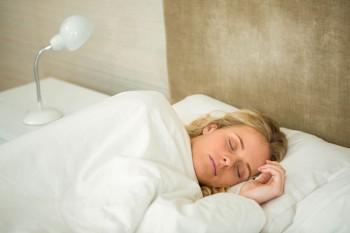 Tambah Waktu Tidur Selama 29 Menit Bantu Tingkatkan Kualitas Kinerja Esok Hari