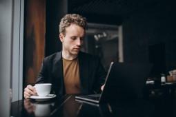Belajar dari Finlandia, Jam Kerja Fleksibel dan Bergaji Tinggi