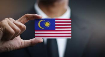 Ramai Zakir Naik, Ini Potret Penduduk Malaysia