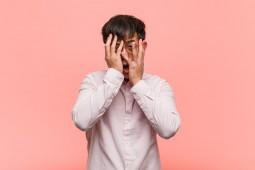 Tinggal di Rumah Bukan Masalah Bagi Pengidap Agorafobia, Kenapa?