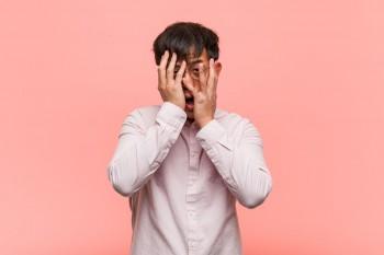 Beragam Jenis Fobia, Ada 5 Ketakutan yang Aneh