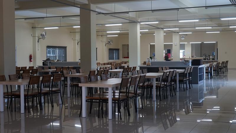 SMA Pradita Dirgantara
