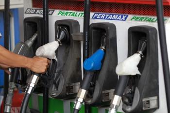 Pertalite & Premium, BBM Sejuta Umat Diusulkan Dihapus