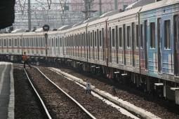 Bila Tiru Commuter Line, KRL Solo-Jogja Bisa Punya 5 Layanan Ini