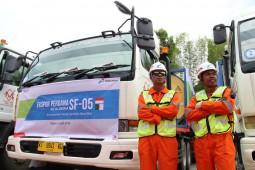 Standar Gaji di Kalimantan Timur, Ibu Kota Baru Indonesia