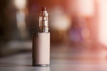 Bahaya Rokok Elektrik: Paru Gagal Berfungsi & Aliran Darah Terganggu